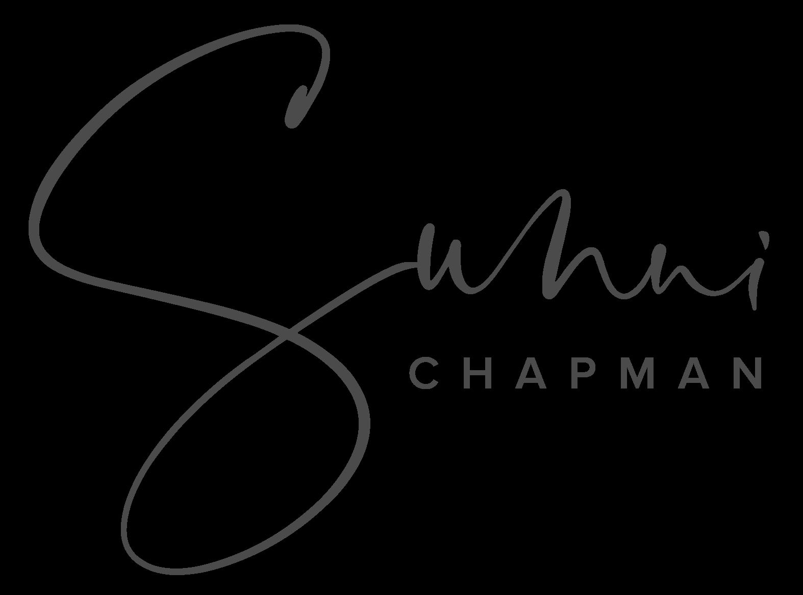 Sunni Chapman